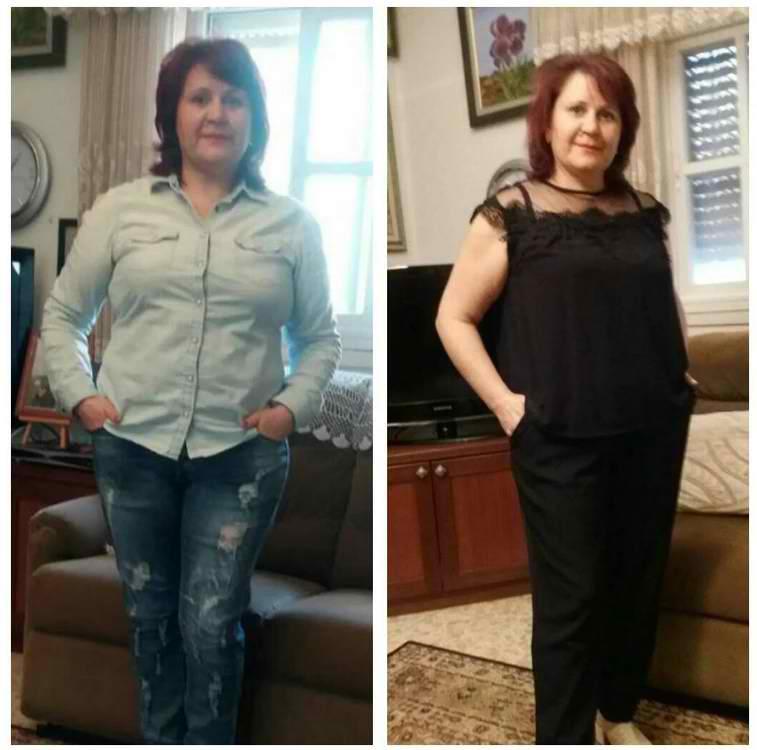 Как похудеть быстро в Израиле: Таблетки для похудения, капсулы для похудения. Как заставить себя похудеть на 5 кг, 10 кг, 20 кг? Средство, препараты, добавки?