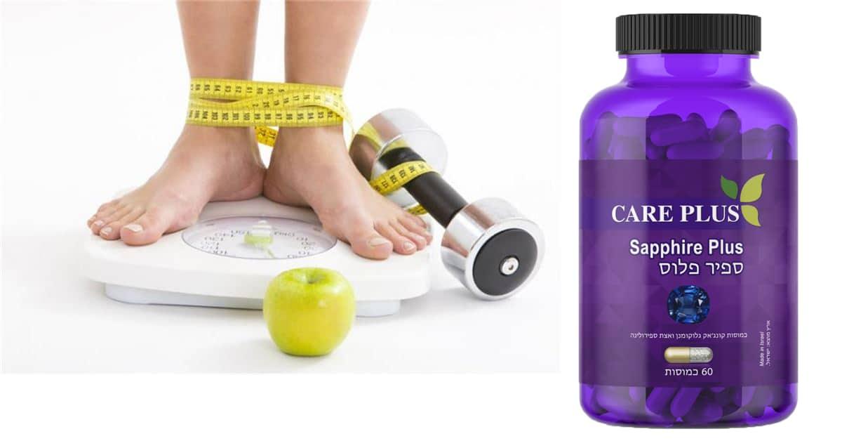 Израильские разработки таблетки капсулы для похудения + курс похудения, диеты + средства для похудения. Похудеть быстро – как можно?